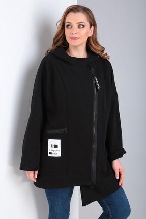 Куртка Ollsy 2050 черный