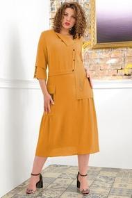 Платье Avanti Erika 960-16 Солнышко