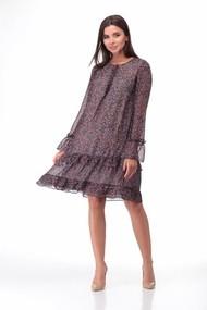 Платье Bonna Image 614 цвет как на фото
