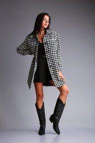 Жакет Andrea Fashion AF-181 черный