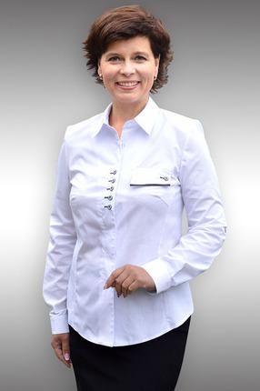 Рубашка Таир-Гранд 62220 белый